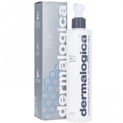 Dermalogica德卡 清潔-極效雙重潔膚乳intensive moisture cleanser 295ml(大)