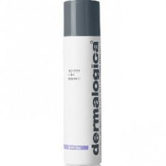 Dermalogica德卡 防禦修護營養露redness relief essence 150ML